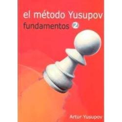 The Yusupov Method Fundamentals 2