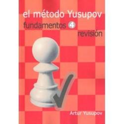 The Yusupov Method Fundamentals 4