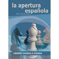 The Spanish Opening