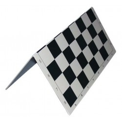 Folding Chess Board 50mm square