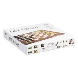 Tablero DGT e-Board USB