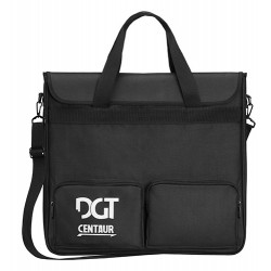 DGT Centaur Bolsa de Transporte